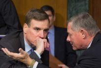 El Comité de Inteligencia del Senado no ve indicios de pinchazo telefónico a Trump