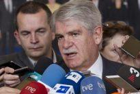 España se prepara para prevenir eventuales interferencias rusas en unas elecciones