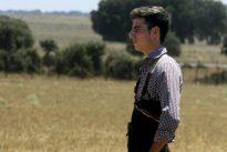 Manzanares y Talavante darán la alternativa a Alejandro Marcos en Santander