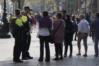 Paralizan la puesta en marcha del polémico fichero de datos de los urbanos de Barcelona