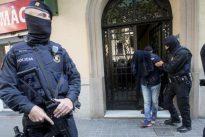 Uno de los yihadistas detenidos ayer acudió al concierto de Eagles of Death Metal en Barcelona