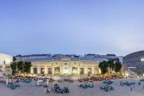 Todo lo que debes saber para exprimir 48 horas en Viena