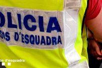 Detenido el monitor de Barcelona acusado de abusos sexuales a discapacitados
