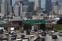 Alquilar un coche en Estados Unidos: nueve consejos muy útiles