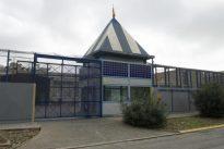 El Ayuntamiento de Barcelona denunciará al Ministerio del Interior por no cerrar el CIE de Zona Franca