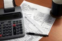 La calculadora que te dice cuánto tiempo de vida te queda si tienes cáncer de colon