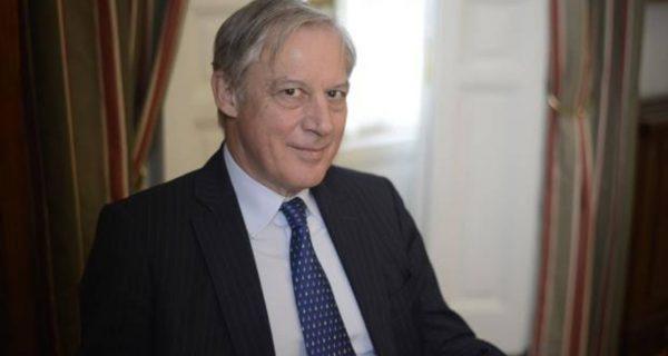 В«La resolución de la crisis del Banco Popular ha sido excelenteВ»
