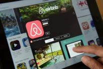 Otro propietario de Barcelona descubre su vivienda alquilada publicitada en Airbnb