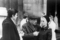 Catherine Deneuve en В«Belle de jourВ», 50 años marcando el ritmo de la moda