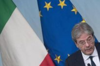Italia destinará hasta 17.000 millones para rescatar a  dos de sus bancos