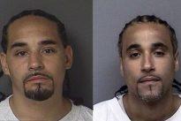 Se pasa 17 años en prisión después de que la Policía le confundiera con un criminal idéntico a él