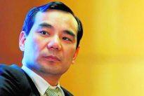 В«DesaparecerВ»: el riesgo de ser millonario en China