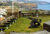 La mayor fortaleza construida por España en el mundo