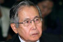 El posible indulto a Fujimori revela una disputa familiar