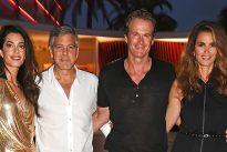 Un pelotazo de 1.000 millones de dólares para George Clooney