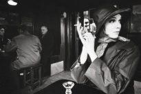 Todas las imágenes del mundo caben en una Leica