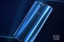 Huawei presenta Honor 9, un smartphone de gama media con cámara trasera dual