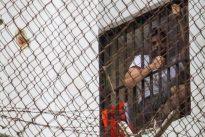 Leopoldo López asegura que le están В«torturandoВ» en la cárcel