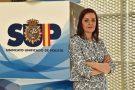 SUP: В«El secretario de Estado tiene por ahora el apoyo de nuestra organizaciónВ»