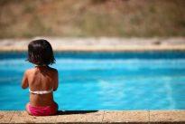 Diez normas básicas para evitar que los niños puedan ahogarse en una piscina