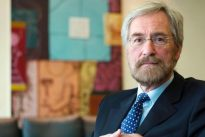 El BCE no volverá a socorrer las desbocadas primas de riesgo