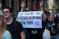 Cataluña bajará en función de la renta los precios de los másteres obligatorios