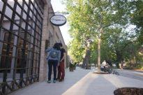 El Ayuntamiento de Madrid obliga al Florida Retiro a desmontar su terraza