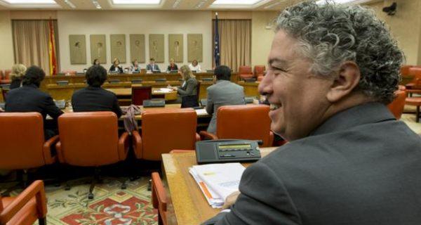 El Gobierno busca fórmulas para pagar la extra a los jubilados