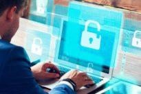 El 80% de los usuarios no volvería a ser cliente de una empresa si ha sufrido un ciberataque