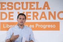 El desgaste territorial de Ciudadanos se concreta en la fuga de cargos y la pérdida de militantes