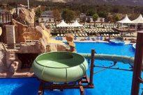 La cadena hotelera Magic Costa Blanca organiza para el 15 de agosto la «jornada de turismofilia»