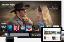 Apple prepara un reproductor multimedia Apple TV con calidad 4K para otoño