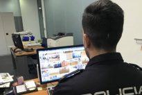 Detenidas madre e hija por estafar más de 100.000 euros haciéndose pasar por asesoras inmobiliarias