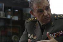 Miguel Ángel Ballesteros: «Kim Jong-un no quiere negociar. Sabe que su supervivencia está en mantener la tensión»