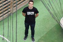 Un español desarrolla una inteligencia artificial que comprende el movimiento humano