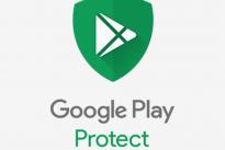 Google Play Protect, el antivirus para Android que te alerta de las apps que no debes descargar