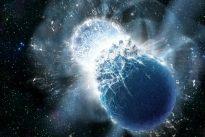 Máxima expectación ante el posible hallazgo de un nuevo tipo de ondas gravitacionales