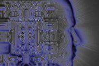 Comprender la mente humana: el reto de la inteligencia artificial