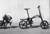 Bicicletas eléctricas: la forma más ecológica y asequible de desplazarse