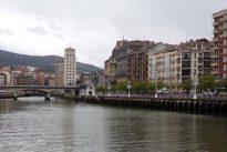 Aparecen dos cadáveres en las aguas de Vizcaya en apenas cuatro horas