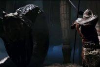 «Assassin's Creed Origins»: ¿tendrá una trama en el ámbito de la fantasía?