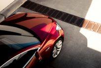 Las dificultades de Tesla para fabricar su coche «barato»