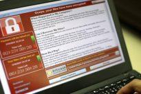 El Ayuntamiento de Colmenar Viejo sufre un ciberataque del virus WannaCry