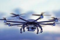 El sector de los drones clama por la regulación del sector