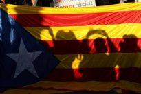 «Nature» advierte de que la situación política amenaza «el estatus mundial» de la ciencia catalana