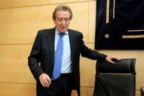 Castilla y León, Galicia y Madrid firmarán este año una alianza estratégica