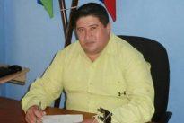 Muere un concejal de la oposición venezolana bajo custodia de la policía política