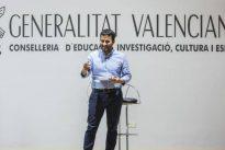 El TSJ valenciano eleva al Supremo el recurso contra la anulación de parte del decreto de plurilingüismo