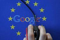 Google modifica su comparador de precios online para evitar una multa de Europa