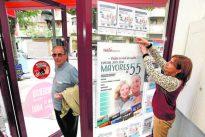 Viajes del Imserso: este lunes empieza el plazo para contratarlos en la Comunidad Valenciana